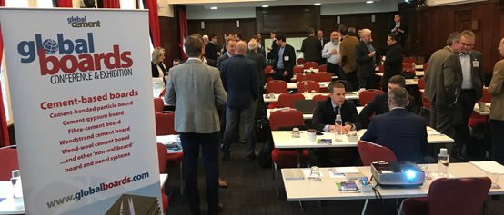 Global boards speed dating 2018